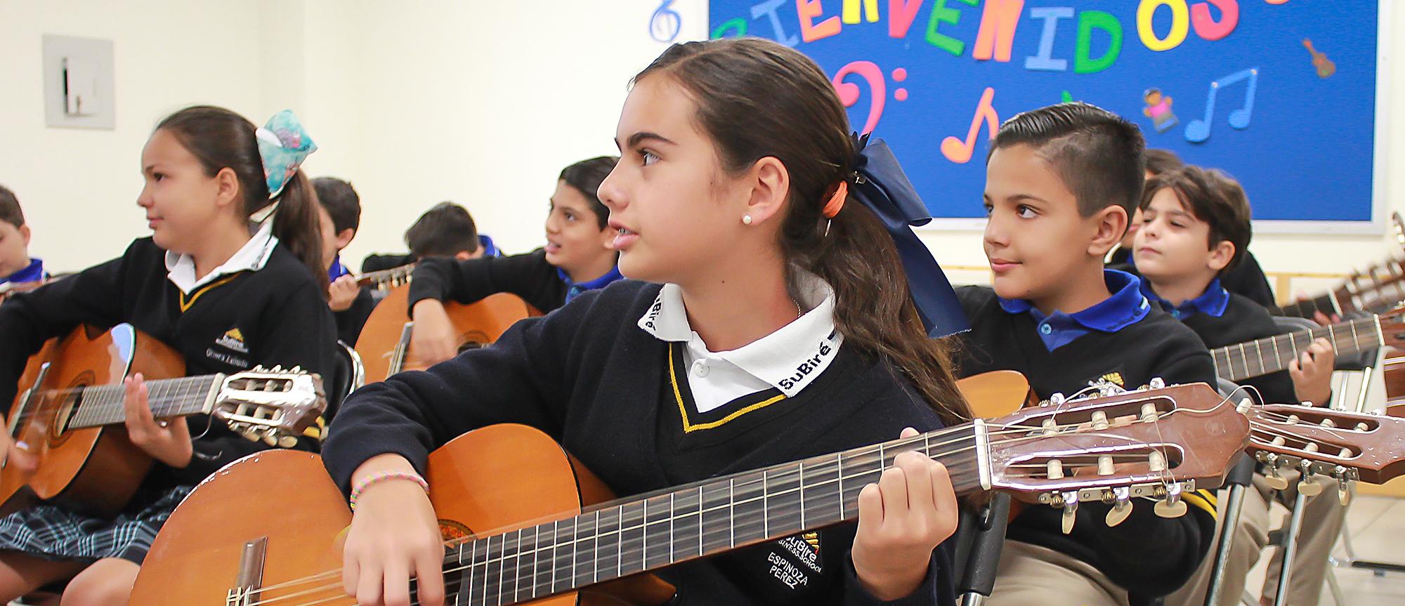 musica1b